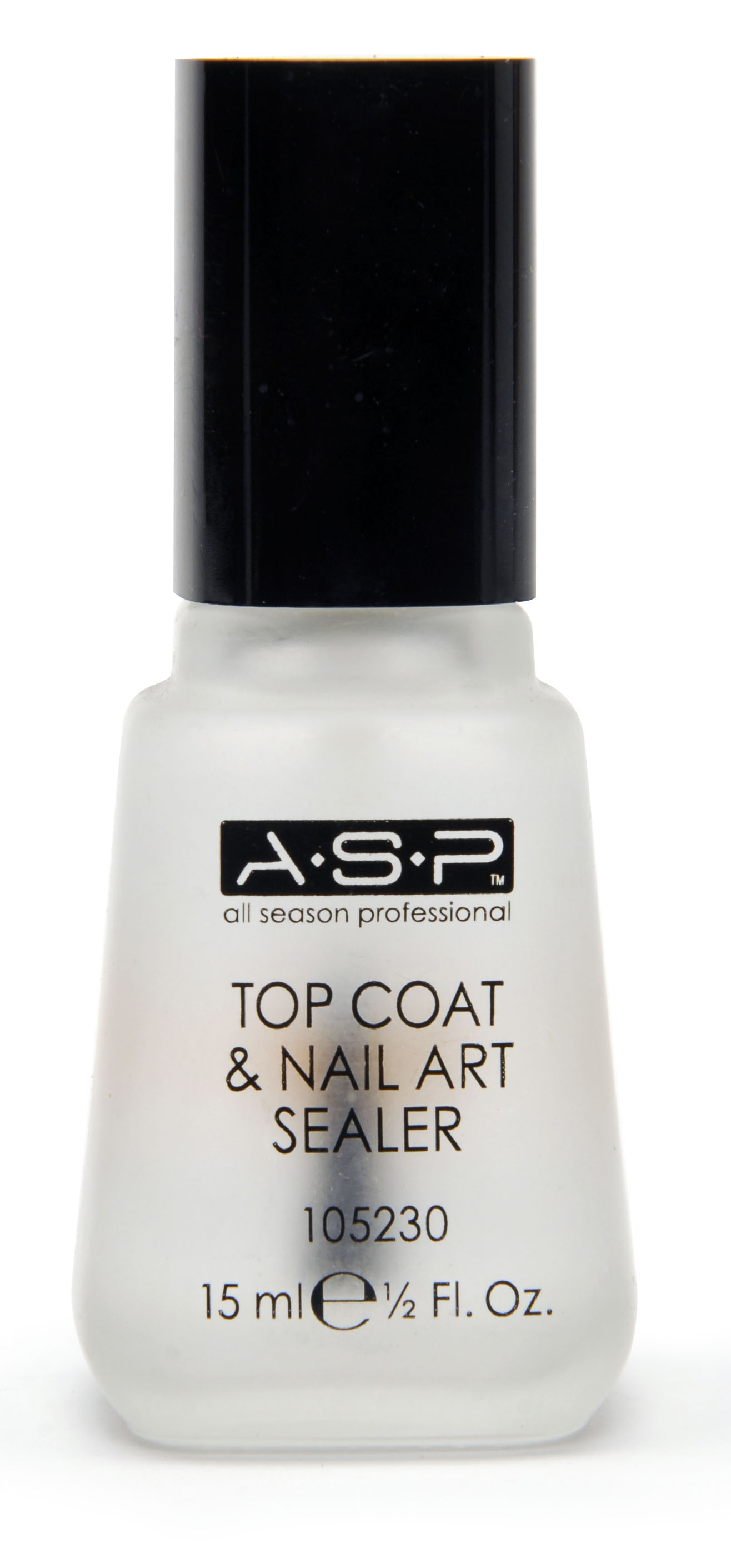 More Than Just A Top Coat Nail Art Sealer Is Designed To Dry And Seal Polish Fast Use Over Your